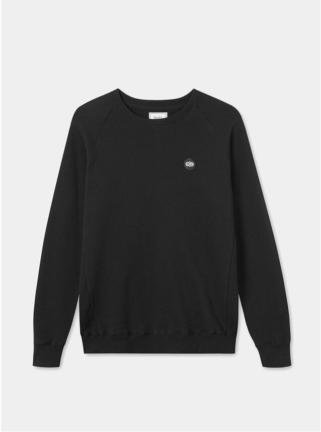 Black Pine Sweatshirt