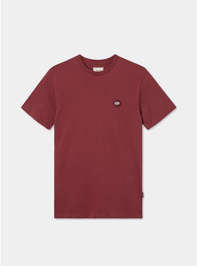Wine Oak T Shirt