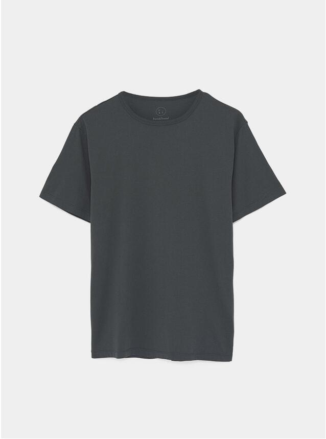 Lead Supima Essential T Shirt