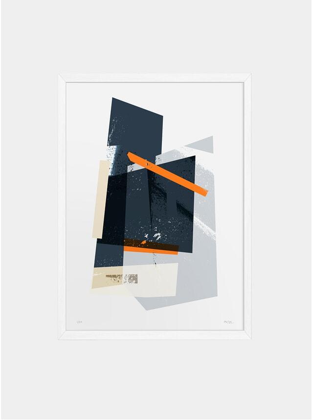 Composite 01 Print