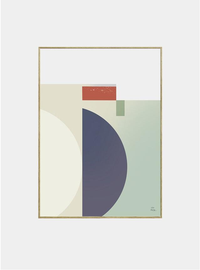 Grade 06 Print