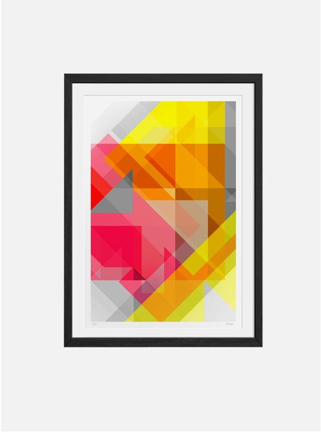 Multiply Print