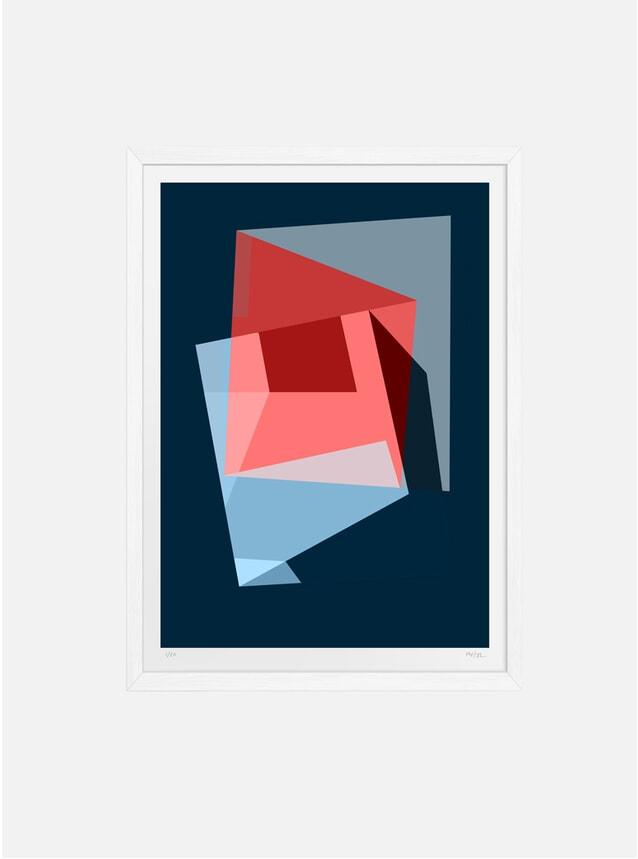 Multiform Print