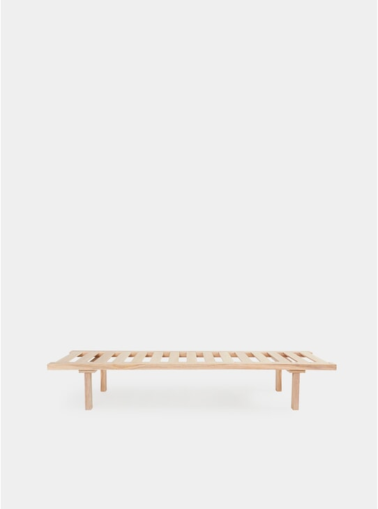 KR180 Daybed