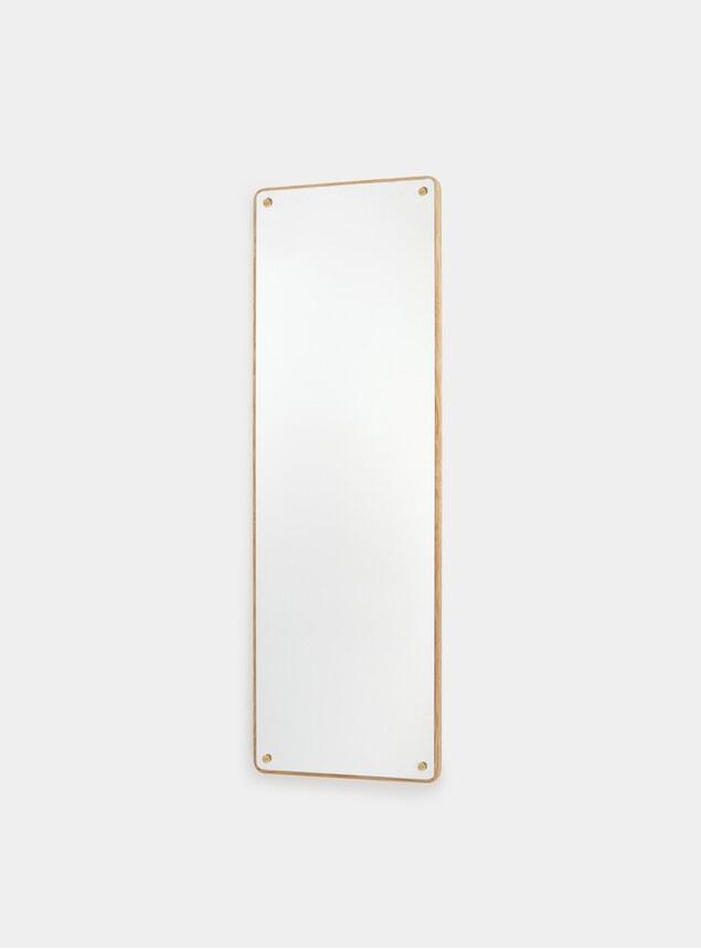 RM-1 Rectangular Mirror