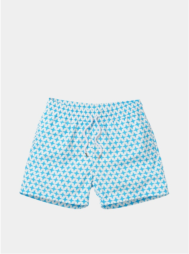 Aqua Arpoador Sports Swim Shorts