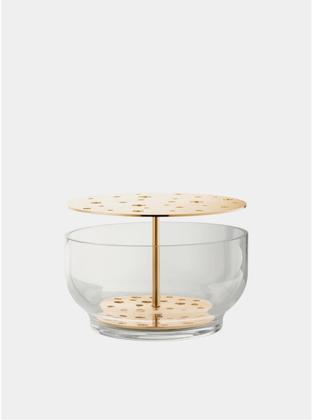 Large Ikebana Vase