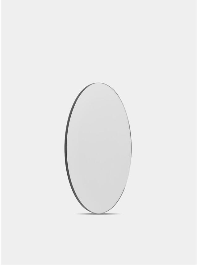 Flex Mirror