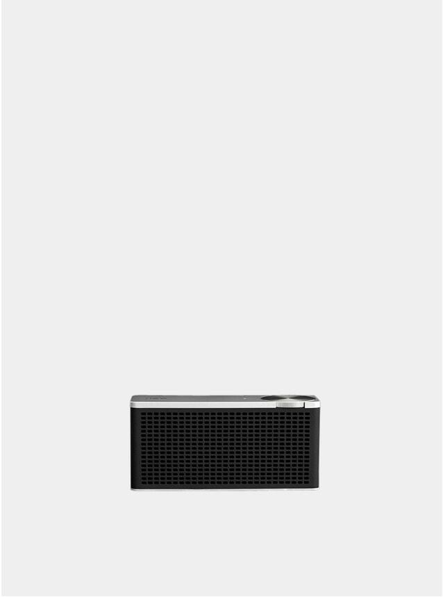Black Touring XS Bluetooth Speaker