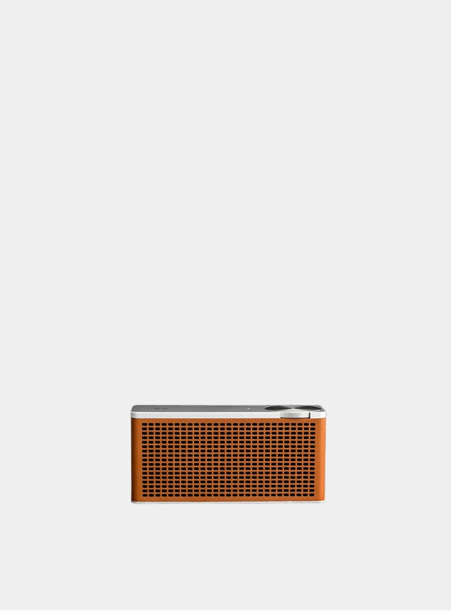 Cognac Touring XS Bluetooth Speaker