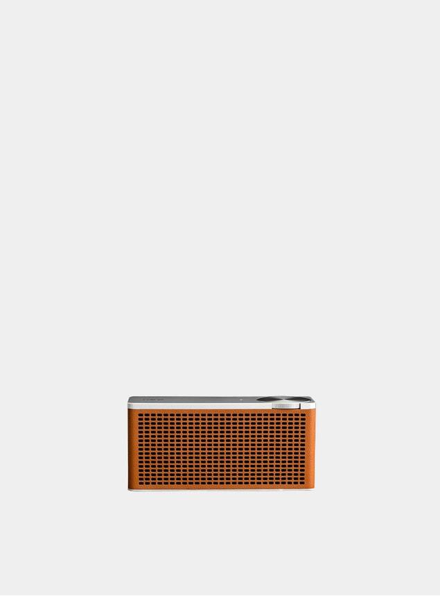 Cognac XS Bluetooth Speaker
