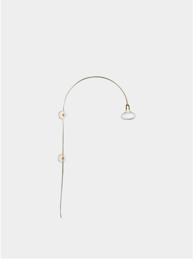 Atemis Wall Light