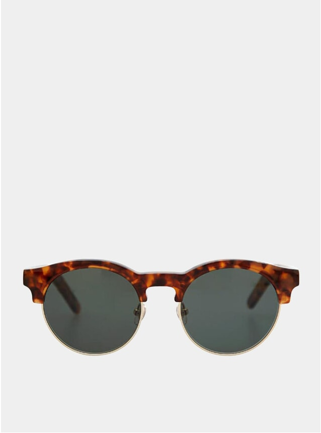 Amber Smith Sunglasses