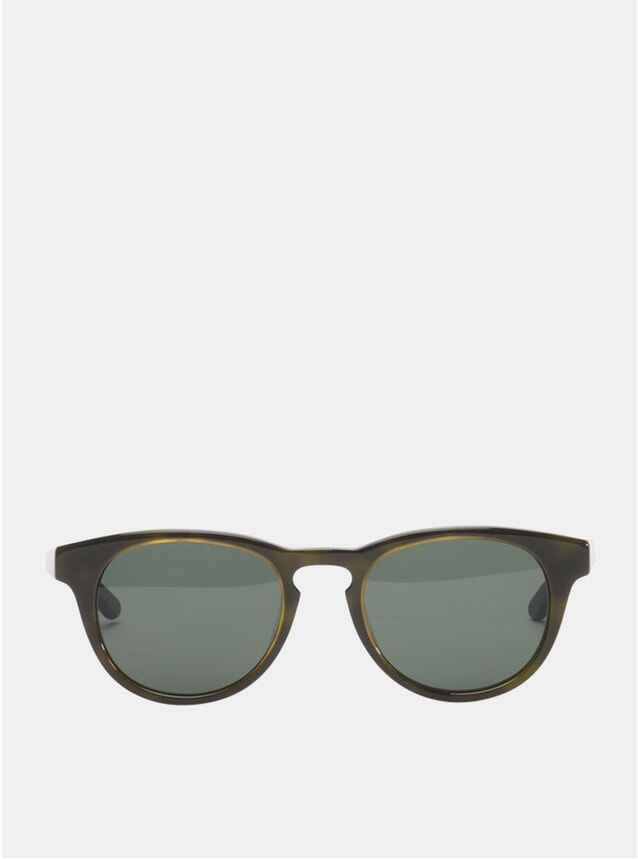 Mash Timeless Sunglasses