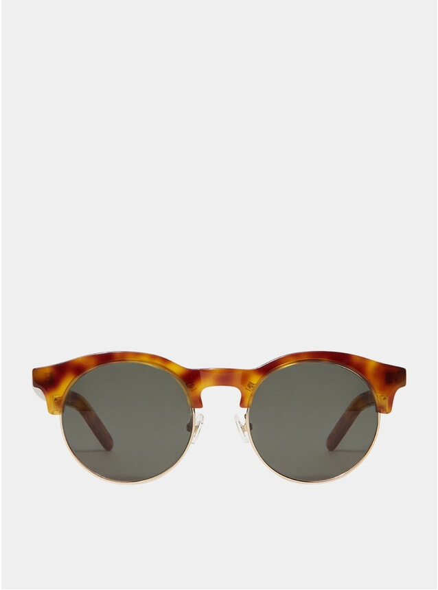 Raven Smith Sunglasses