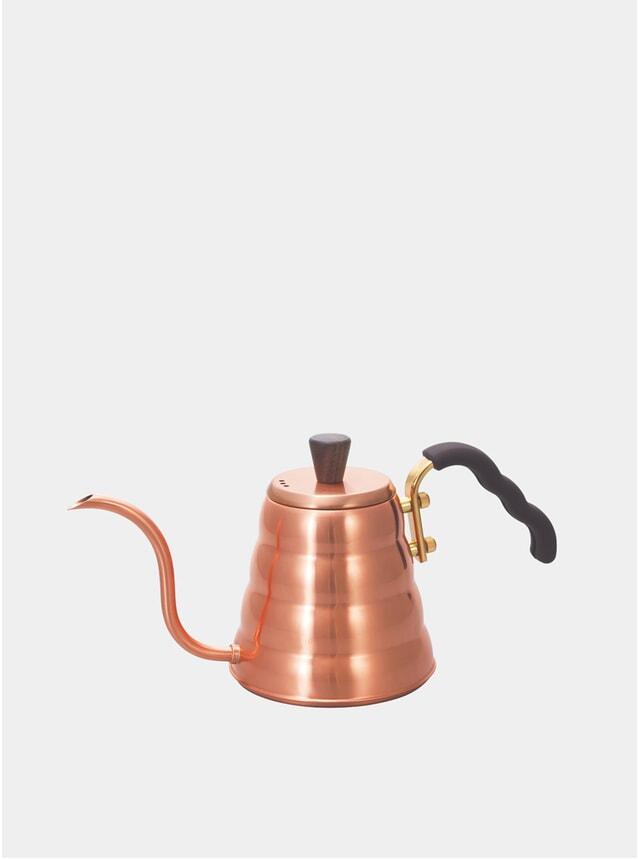 Copper Buono 700ml Drip Kettle
