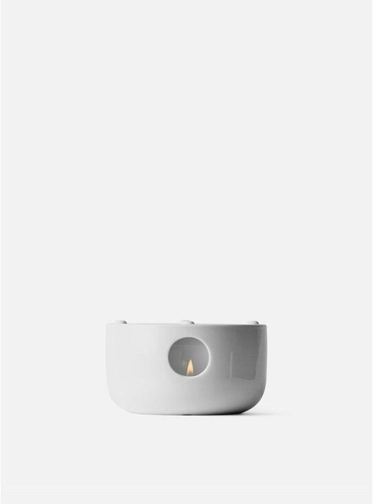 Heater for Kettle Teapot