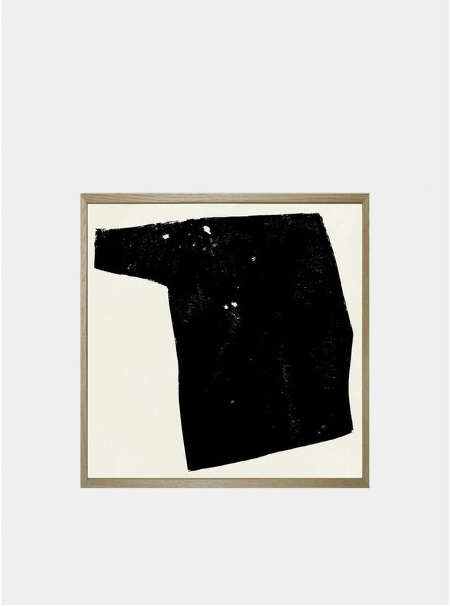 Edge No.1 Print