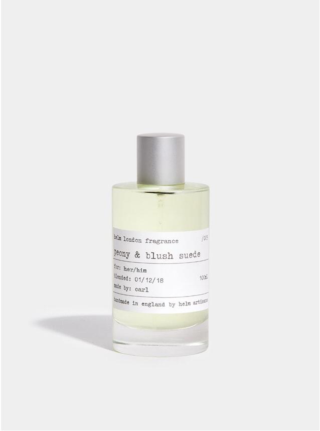 Peony & Blush Suede 100ml Fragrance