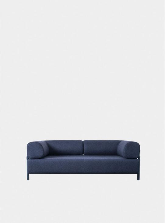 Magnificent Small 2 Seater Sofas At Opumo Creativecarmelina Interior Chair Design Creativecarmelinacom