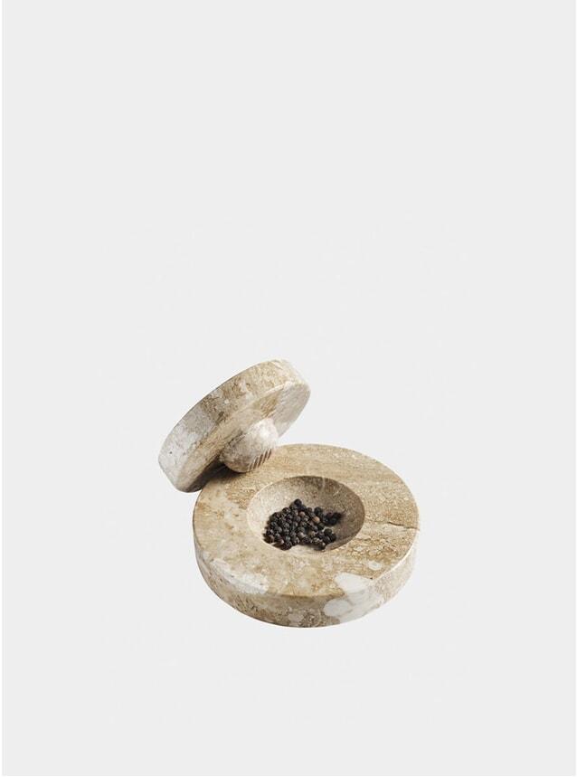 Orosei Table Mortar