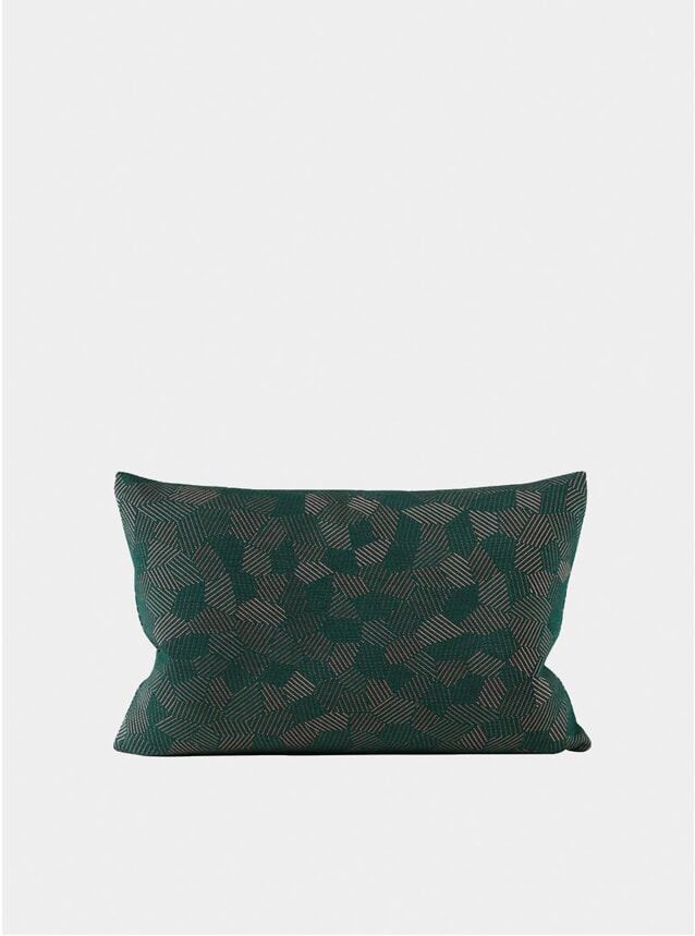 Tropical Storm Large Cushion