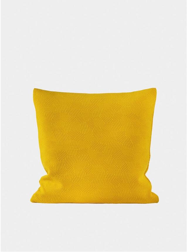 Wildfire Storm Medium Cushion