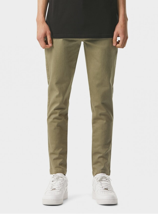 Thyme Smart Pant