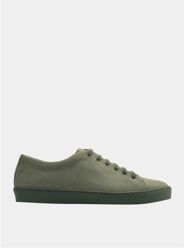 Bottle Royal Sneakers
