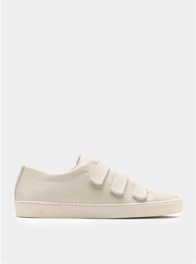 Dust Fika Sneakers