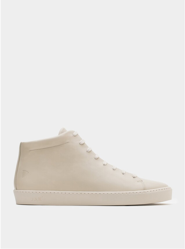 Dust Royal Hi Sneakers