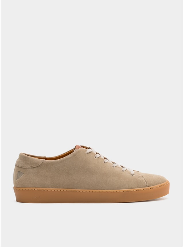 Mutton Legacy Sneakers