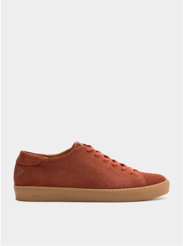 Rust Legacy Sneakers