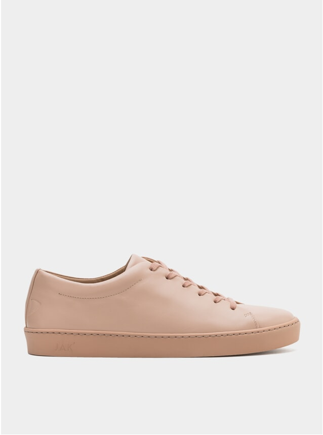 Nude Royal Sneakers