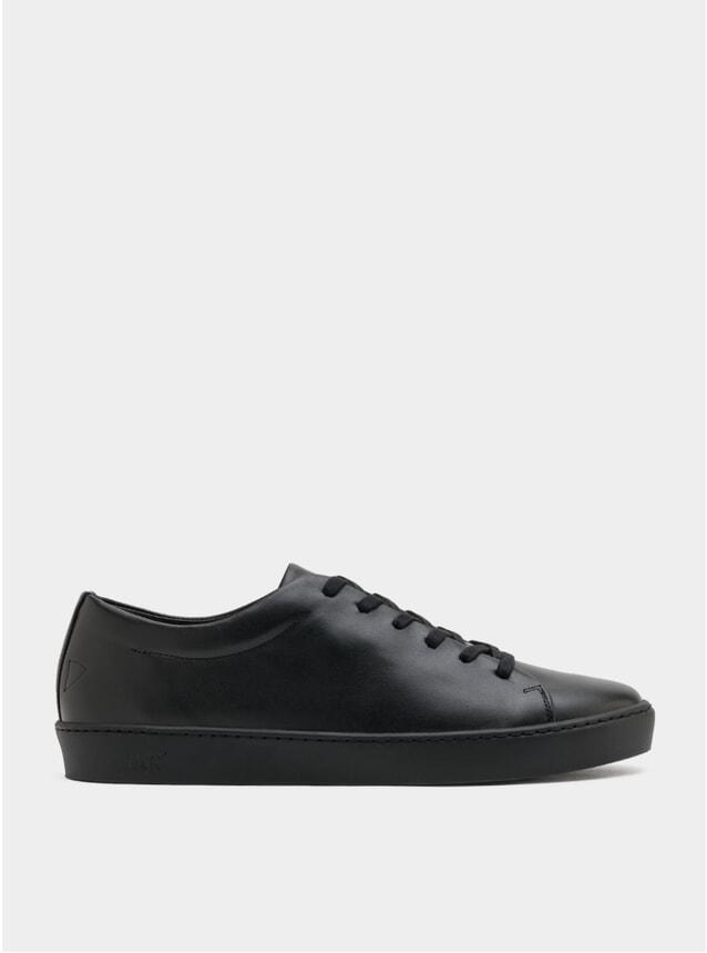 NZ Royal Sneakers