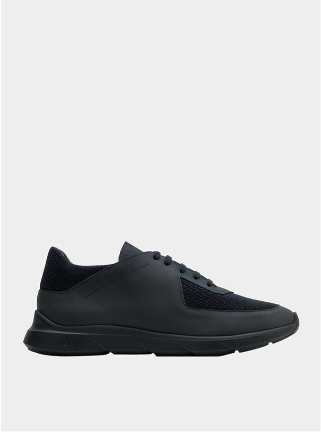 Dark Blue G3 Sneaker