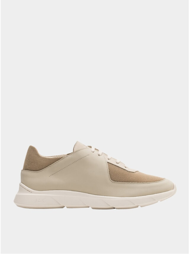 Dust G3 Sneakers