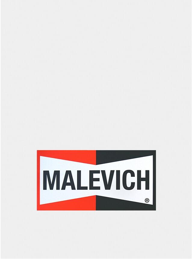 Malevich by Cedric Christie
