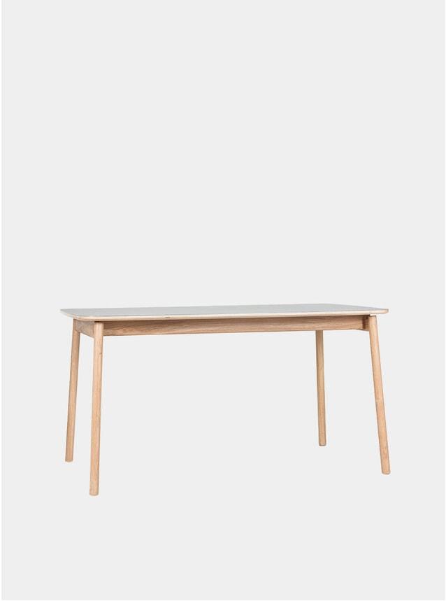 Linoleum Otis Dining Table