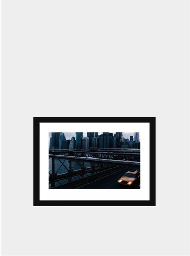 NYC Photograph