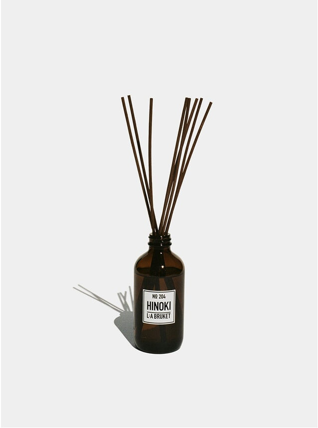 Hinoki No.204 Room Diffuser