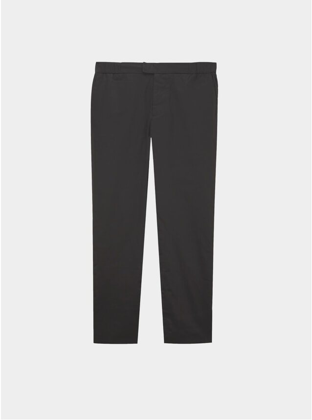 Slate Grey 24 Trousers