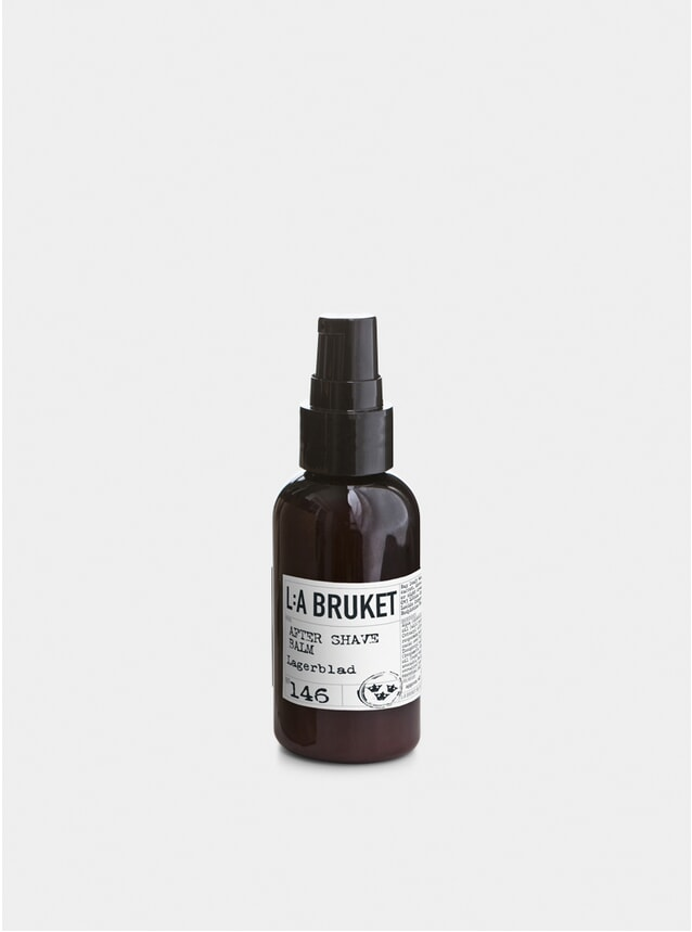 Aftershave Balm 60ml