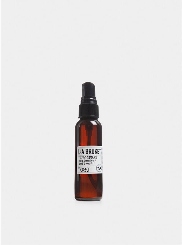 Coriander / Vetiver Deodorant 60ml