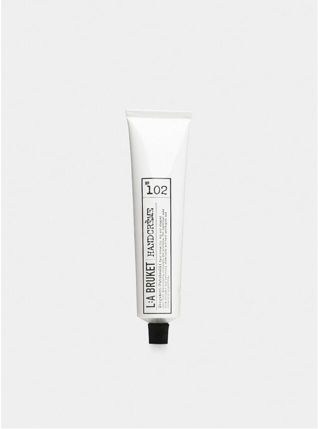 Bergamot / Patchouli Hand Cream 70ml