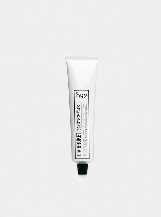 Sage / Rosemary / Lavender Hand Cream 70ml