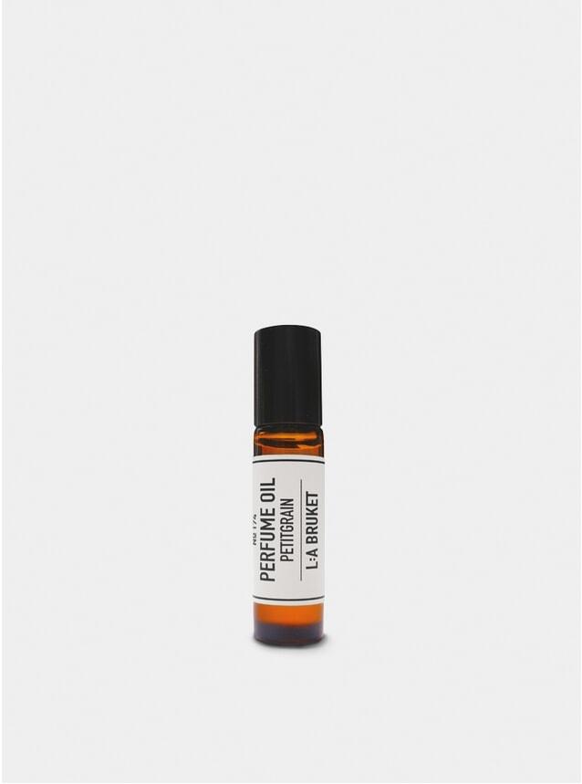 Petitgrain Perfume Oil 10ml