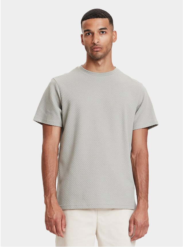 Mint Maui T Shirt