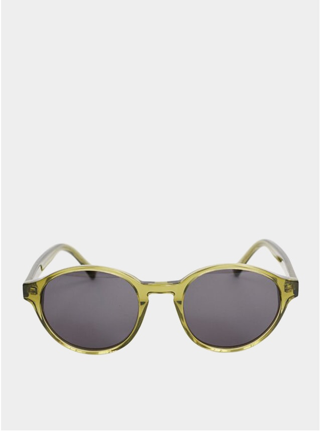 Pine Glasses Tulum Sunglasses