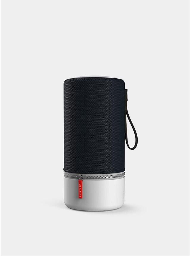 Stormy Black Zipp 2 BT Speaker